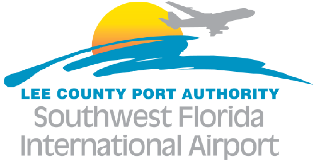 Southwest Florida International Airport, Fort Myers, Florida